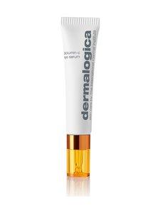 Dermalogica - Biolumin-C Eye Serum -silmänympärysseerumi 15 ml - null | Stockmann