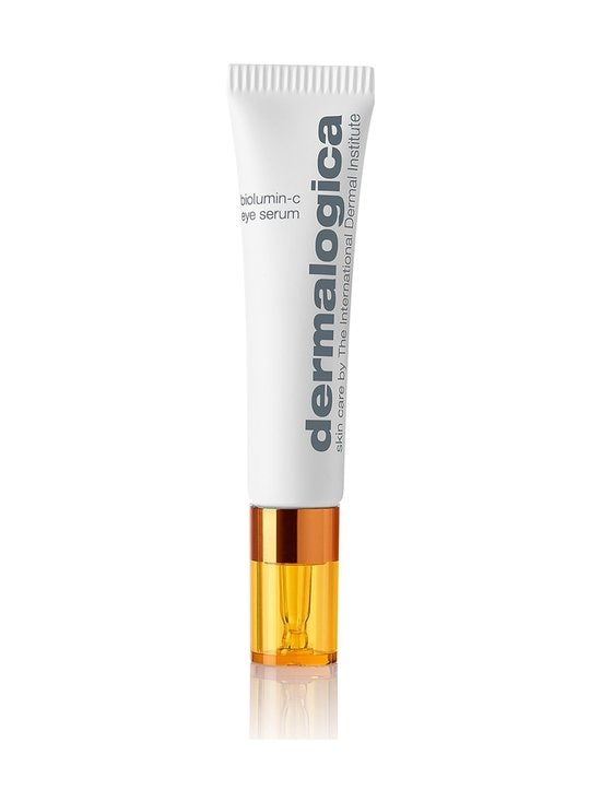 Dermalogica - Biolumin-C Eye Serum -silmänympärysseerumi 15 ml - NOCOL | Stockmann - photo 1
