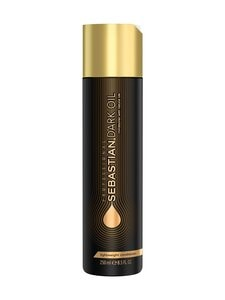 Sebastian - Dark Oil -hoitoaine 250 ml - null | Stockmann