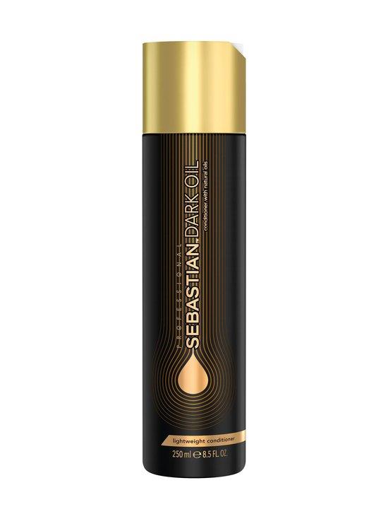 Sebastian - Dark Oil -hoitoaine 250 ml - NOCOL   Stockmann - photo 1