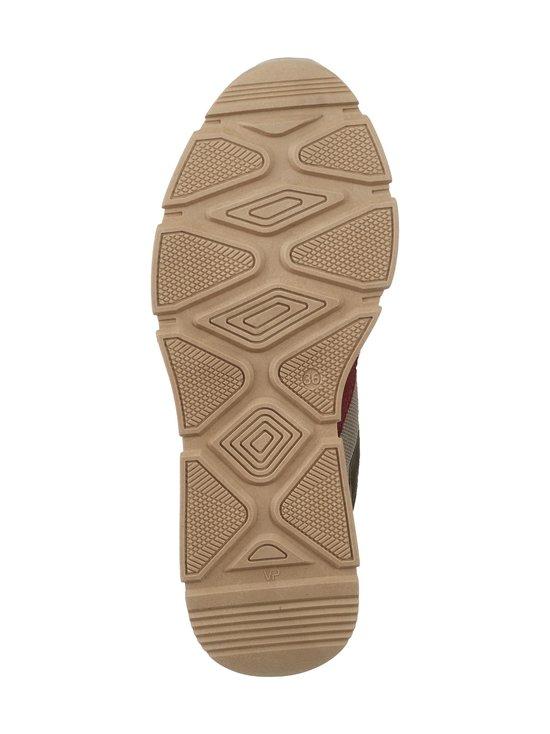 PAVEMENT - Portia Gum -sneakerit - 481 BORDEAUX COMBO | Stockmann - photo 3