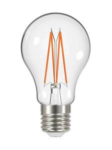 Airam - Led Classic Filament Plant E27 5W -lamppu - KIRKAS | Stockmann