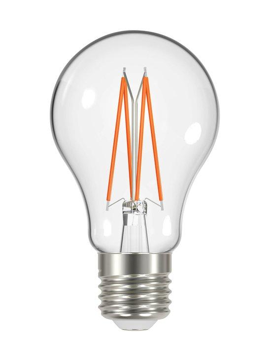 Airam - Led Classic Filament Plant E27 5W -lamppu - KIRKAS | Stockmann - photo 1