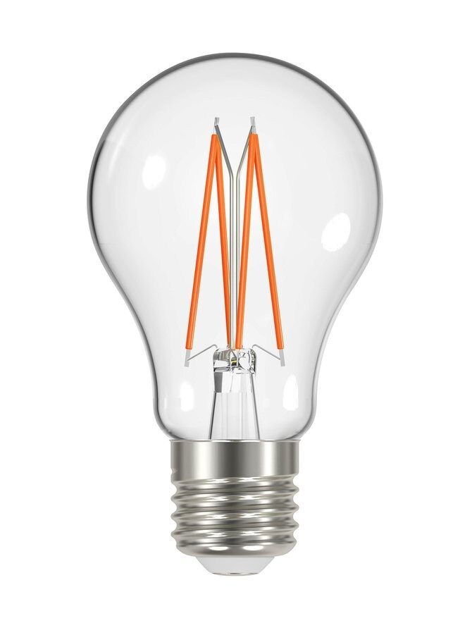 Led Classic Filament Plant E27 5W -lamppu
