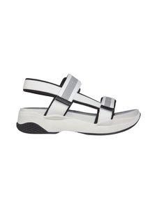 Vagabond - Lori-sandaalit - 99 WHITE /BLACK | Stockmann