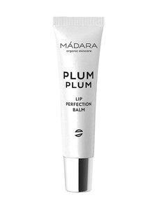 Madara - Plum Plum -huulivoide 15 ml   Stockmann