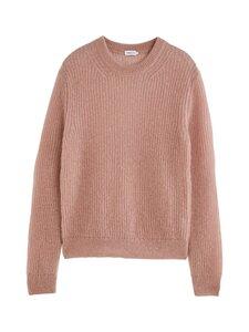 Filippa K - Felicia Sweater -neule - 9235 FROSTY ROS   Stockmann