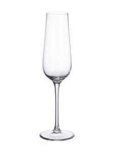 Villeroy & Boch - Purismo-samppanjalasi 250 mm - null | Stockmann