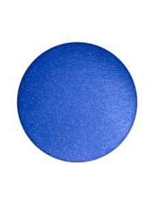 MAC - Eye Shadow Frost Pro Palette Refill -luomiväri 1,5 g | Stockmann