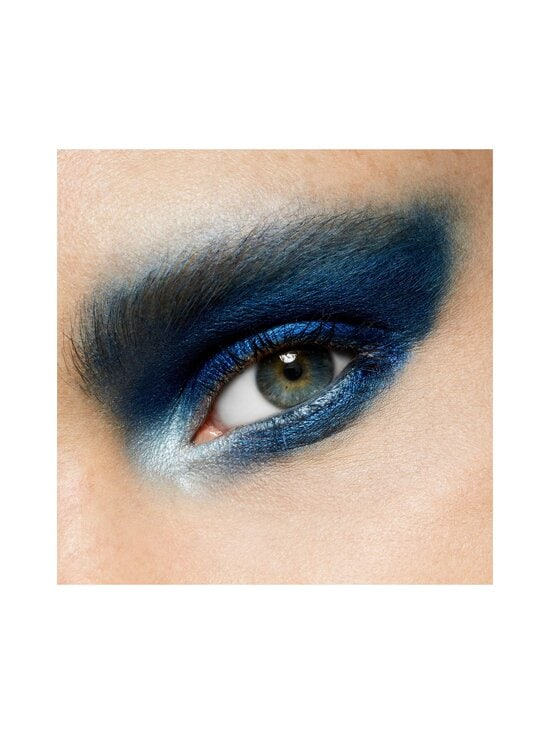 MAC - Eye Shadow Frost Pro Palette Refill -luomiväri 1,5 g - IN THE SHADOWS   Stockmann - photo 4