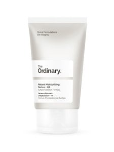 The Ordinary - Natural Moisturizing Factors + HA -tiiviste 30 ml | Stockmann