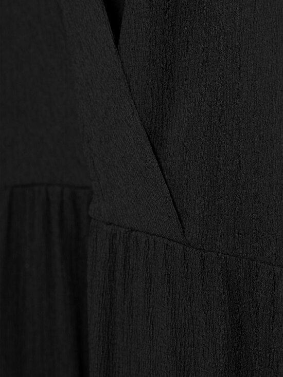 cut & pret - Neha-mekko - BLACK | Stockmann - photo 4