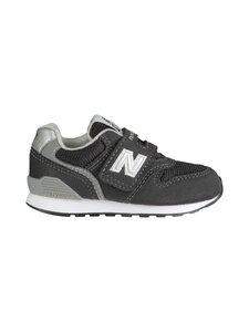 New Balance - Baby Sneaker W Velcro -kengät - BK3 BLACK   Stockmann