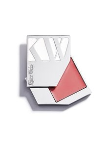 Kjaer Weis - Cream Blush -voidemainen poskipuna - null | Stockmann