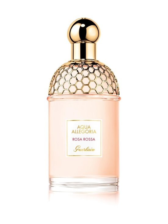 Guerlain - Aqua Allegoria Rosa Rossa EdT -tuoksu 75 ml - NOCOL | Stockmann - photo 1