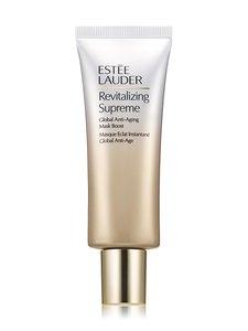 Estée Lauder - Revitalizing Supreme Global Anti-Aging Mask -kasvonaamio 75 ml | Stockmann