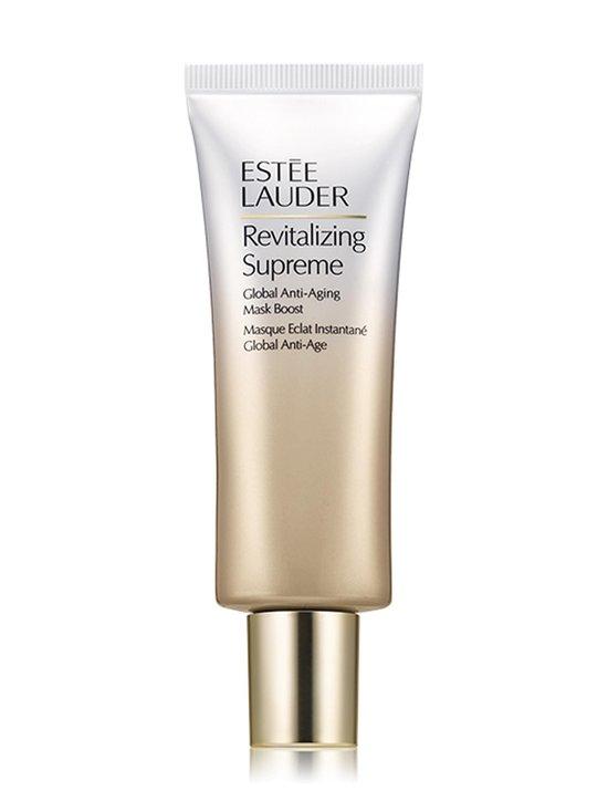 Estée Lauder - Revitalizing Supreme Global Anti-Aging Mask -kasvonaamio 75 ml - 9 | Stockmann - photo 1
