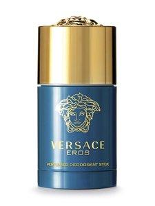 Versace - Versace Eros Deodorant Stick -deodorantti 75 g | Stockmann