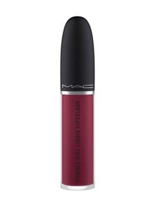 MAC - Powder Kiss Liquid Lipcolour -huuliväri 5 ml - null | Stockmann