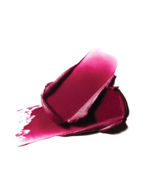 MAC - Powder Kiss Liquid Lipcolour -huuliväri 5 ml - BURNING LOVE   Stockmann - photo 4
