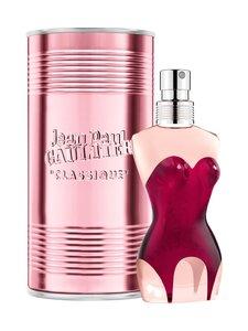 Jean Paul Gaultier - Classique EdP -tuoksu | Stockmann