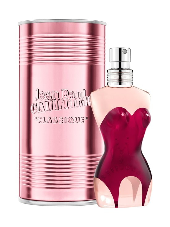 Jean Paul Gaultier - Classique EdP -tuoksu - null | Stockmann - photo 1
