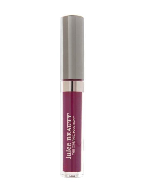Liquid Lip -huuliväri