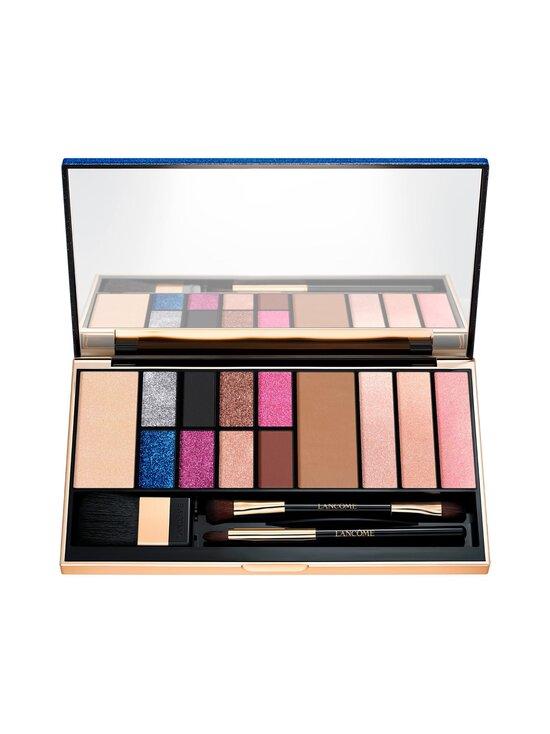 Lancôme - Chiara Ferragni Fashion Flirty Makeup Palette -meikkipaletti 14 g - MULTICOLOR | Stockmann - photo 2