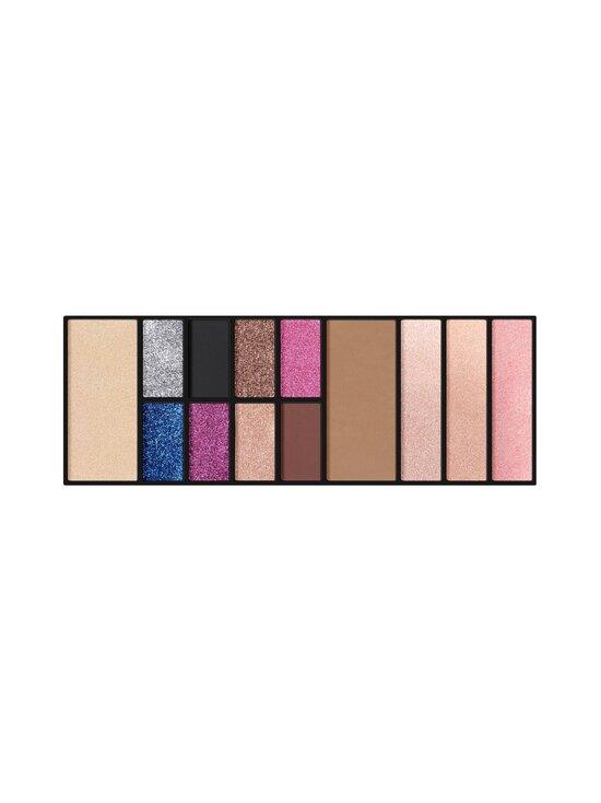 Lancôme - Chiara Ferragni Fashion Flirty Makeup Palette -meikkipaletti 14 g - MULTICOLOR | Stockmann - photo 4