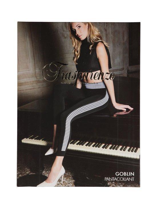 Goblin-leggingsit