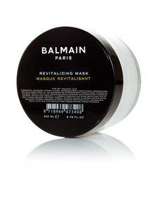 Balmain hair - Revitalizing Mask -hiusnaamio 200 ml | Stockmann