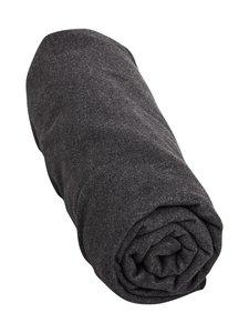 Casall - Yoga Blanket -joogahuopa - 805 POWER BROWN   Stockmann