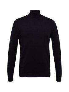 Esprit - Puuvilla-kashmirneule - 001 BLACK | Stockmann
