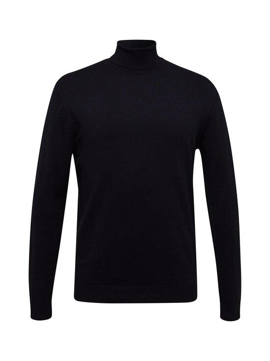 Esprit - Puuvilla-kashmirneule - 001 BLACK | Stockmann - photo 1
