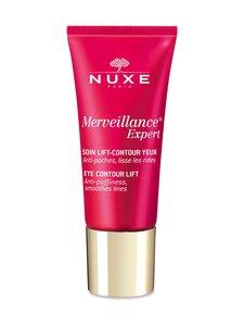 Nuxe - Merveillance Expert Eye Contour Lift -silmänympärysvoide 15 ml - null | Stockmann