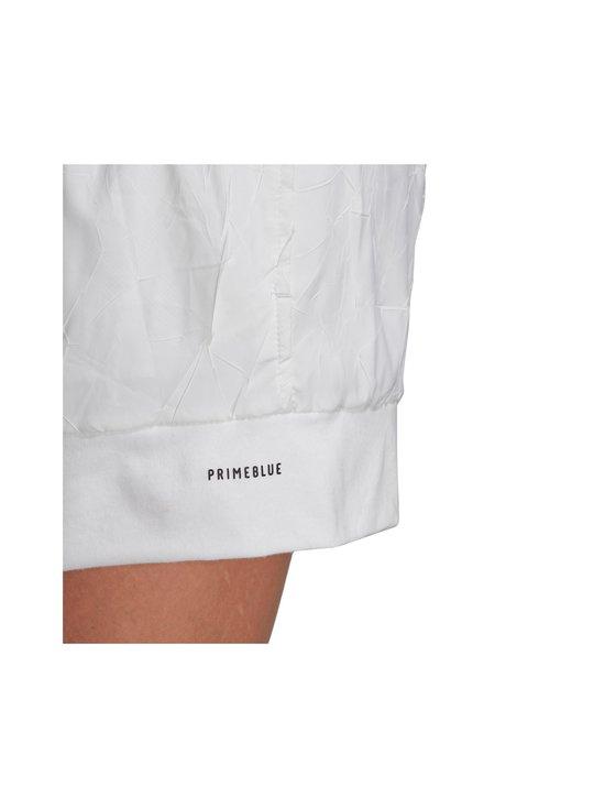 adidas Performance - Primeblue-shortsit - WHITE | Stockmann - photo 7