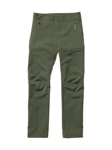 Houdini - M's Motion Top Pants -housut - 174 BAREMARK GREEN | Stockmann