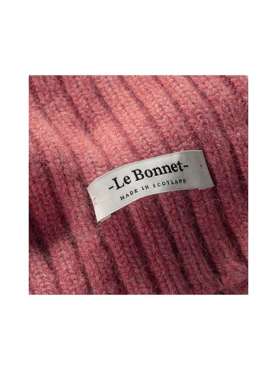 Le Bonnet - Le Grand Bonnet -pipo - FUCHSIA | Stockmann - photo 3