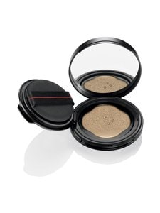 Shiseido - Synchro Skin Self-Refreshing Cushion Compact Foundation -meikkivoide 13 g | Stockmann