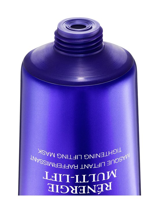 Lancôme - Rénergie Multi-Lift Up-Slimming Mask -kiinteyttävä naamio 75 ml - NOCOL | Stockmann - photo 2