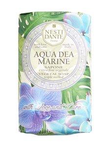 Nesti Dante - Aqua Dea Marine Soap -palasaippua 250 g - null | Stockmann