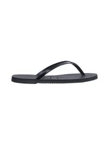 Havaianas - You Metallic Flip Flops -varvassandaalit - 0090 BLACK | Stockmann