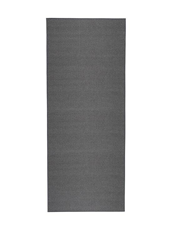 VM-Carpet - Elsa-paperinarumatto - BLACK | Stockmann - photo 2