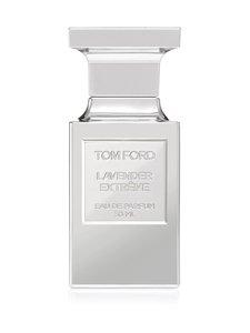 Tom Ford - Private Blend Lavender Extrême EdP -tuoksu 50 ml | Stockmann