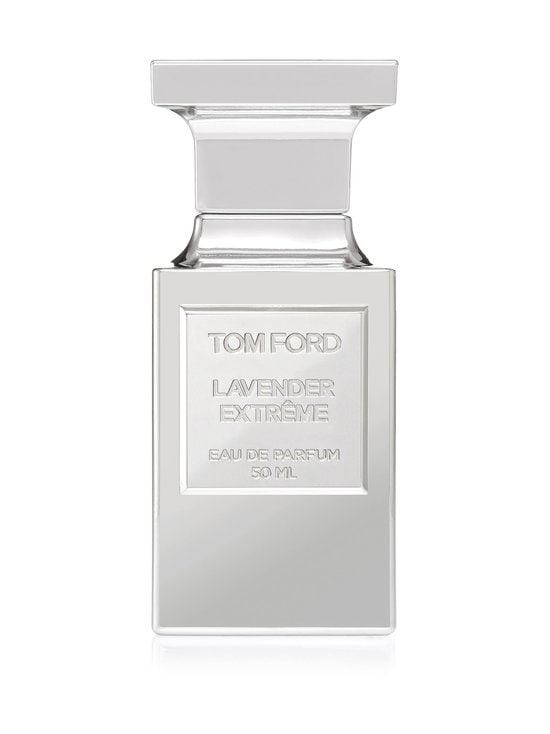 Tom Ford - Private Blend Lavender Extrême EdP -tuoksu 50 ml - NOCOL | Stockmann - photo 1