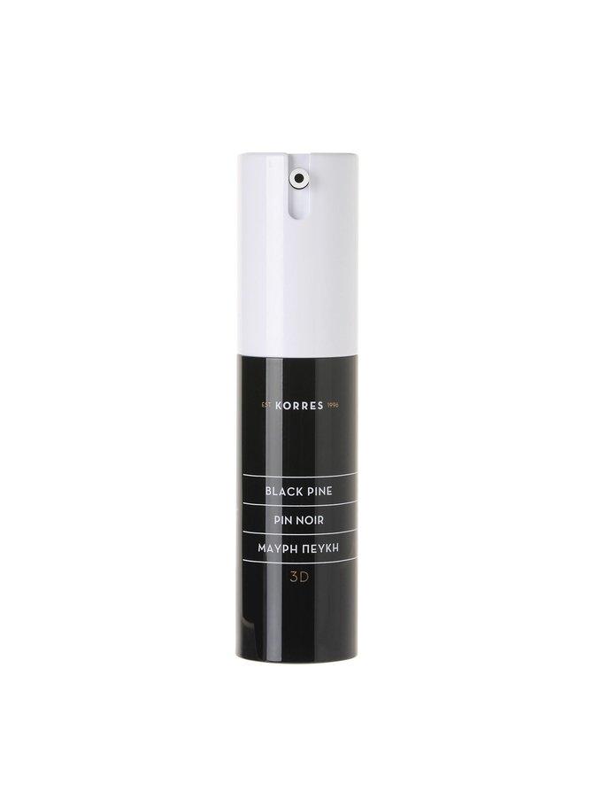 3D Black Pine Eye Cream -silmänympärsyvoide 15 ml