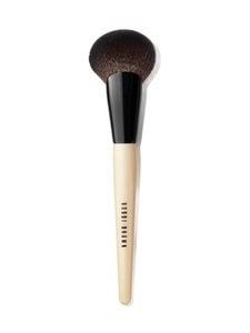 Bobbi Brown - Precise Blending Brush -sivellin | Stockmann