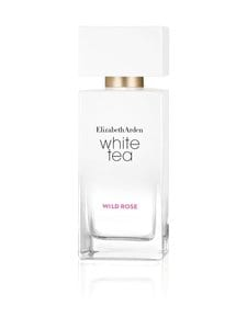 Elizabeth Arden - White Tea Wild Rose EdT -tuoksu 50 ml - null | Stockmann
