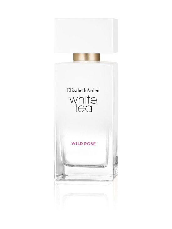 Elizabeth Arden - White Tea Wild Rose EdT -tuoksu 50 ml - NOCOL | Stockmann - photo 1