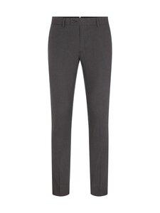 J.Lindeberg - Grant Micro Pattern Pants -housut - W042 HUNTER GREEN | Stockmann